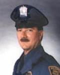 Patrolman Eugene J. Miglio, III | Wildwood Crest Police Department, New Jersey