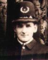 Officer Del MacIntyre | Riverside Police Department, California
