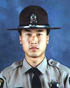 Trooper Chong Soo Lim | Illinois State Police, Illinois