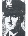 Detective Roderick D. MacLeay | Chicago Police Department, Illinois