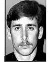 Officer Mark Allen MacPhail, Sr. | Savannah Police Department, Georgia