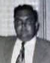Sergeant Joseph Lee Maddox | Jacksonville Police Department, Alabama