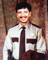 Deputy Sheriff Kevin M. Mayse | Cass County Sheriff's Office, Missouri