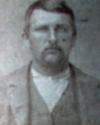 Marshal William Henry Maeger | Tallapoosa Police Department, Georgia