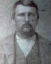 Marshal William Henry Maeger | Tallapoosa Police Department, Georgia