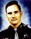 Trooper J. C. Magar   Oklahoma Highway Patrol, Oklahoma