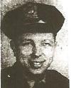 Lieutenant Michael J. Maguschak, Sr. | Mingo Junction Police Department, Ohio