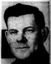 Patrolman Edward F. Maher   New York City Police Department, New York