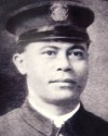 Officer David Mahukona | Honolulu Police Department, Hawaii