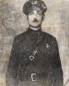 Policeman Lorenzo Maldonado-Velez | Puerto Rico Police Department, Puerto Rico