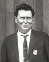 Chief of Police James Edward Maloch | Perry Police Department, Oklahoma