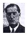 Detective James Maneely   Philadelphia Police Department, Pennsylvania