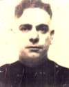 Officer Frank Marchesi | Galveston Police Department, Texas