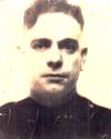 Officer Frank Marchesi   Galveston Police Department, Texas