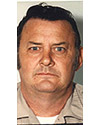 Deputy Vernon P. Marconnet | Maricopa County Sheriff's Office, Arizona