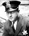 Patrolman Maurice Marcusson | Chicago Police Department, Illinois