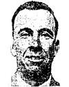 Policeman William H. Marple | Los Angeles Police Department, California