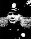 Deputy William Marshall | Monroe County Sheriff's Office, New York