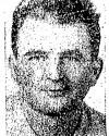 Patrolman Henry Grady Martin, Jr. | Florence Police Department, South Carolina