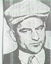 Detective Raymond E. Martin | Chicago Police Department, Illinois