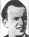 Patrolman Edward F. Mashek | Chicago Police Department, Illinois