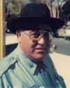 Sheriff Virgil Mason | San Juan County Sheriff's Office, Colorado