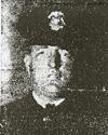 Patrolman McKinley Massengale | Somerset Police Department, Kentucky