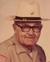 Deputy Sheriff Sherman Robert Massey | Laurens County Sheriff's Office, South Carolina