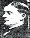 Chief of Police Thomas Linn Mathews | Galesburg Police Department, Illinois
