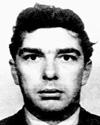 Patrolman John J. Matonich | Chicago Police Department, Illinois