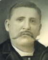 Patrolman Hugh C. May | Chattanooga Police Department, Tennessee
