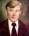 Investigator Frank Thomas Maynard | Dyersburg Police Department, Tennessee