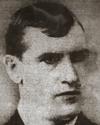 Patrolman Robert McAneney | Chicago Police Department, Illinois