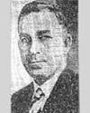 Deputy Sheriff Hubert Wilson McAuley | Santa Clara County Sheriff's Office, California