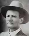 Sheriff Robert F. McBride | Graham County Sheriff's Office, Arizona
