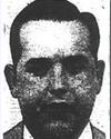Lieutenant Daniel J. McCann | Philadelphia Police Department, Pennsylvania