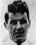 Captain Hugh Francis McCann   Philadelphia Police Department, Pennsylvania