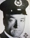 Detective Cornelius J. McCarthy | Des Moines Police Department, Iowa