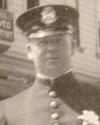 Police Officer John F. McCarthy   Oakland Police Department, California