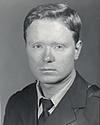 Police Officer William D. McCarthy   Philadelphia Police Department, Pennsylvania