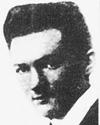 Patrolman Jerome M. McCauley | Chicago Police Department, Illinois