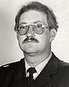 Police Officer William George McCracken | Philadelphia Police Department, Pennsylvania