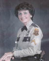 Officer Doreen E. McCumber | Chatham County Police Department, Georgia