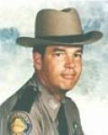 Trooper Robert Patrick McDermon, Sr. | Florida Highway Patrol, Florida