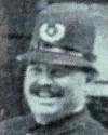 Policeman Aeneas McDonald | Geneva Police Department, New York