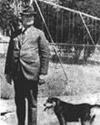 Constable Arthur
