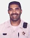 Deputy Sheriff Jerry Newson, Jr. | Davidson County Sheriff's Office, Tennessee