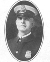 Police Officer Phillip S. McDonald | Rome Police Department, New York
