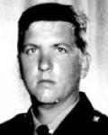 Police Officer John F. McEntee, Jr. | Philadelphia Police Department, Pennsylvania