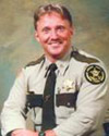 Sergeant Ricky Dale Coyle | Greene County Sheriff's Office, Tennessee